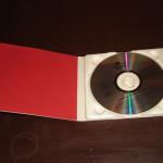 CD Santana - Sacred Fire: Live In South America