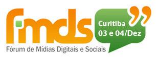 SEOcamp FMDS 2010