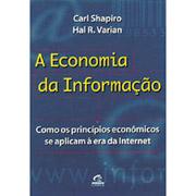 A Economia da Informação