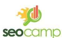 seocamp