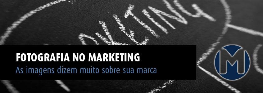 marketing-para-fotografos
